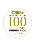 Hollinwell 100-Golf-Courses-e1410246285509